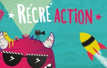 recreaction